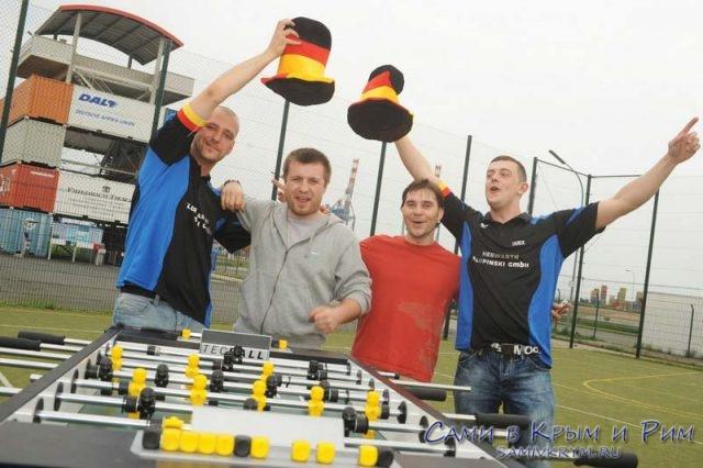 sport-v-germanii
