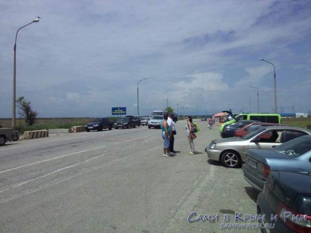 taksisti-na-granice
