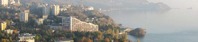 vid-na-sanatorii-krym-s-gori-medved