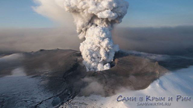 vulcani-islandii