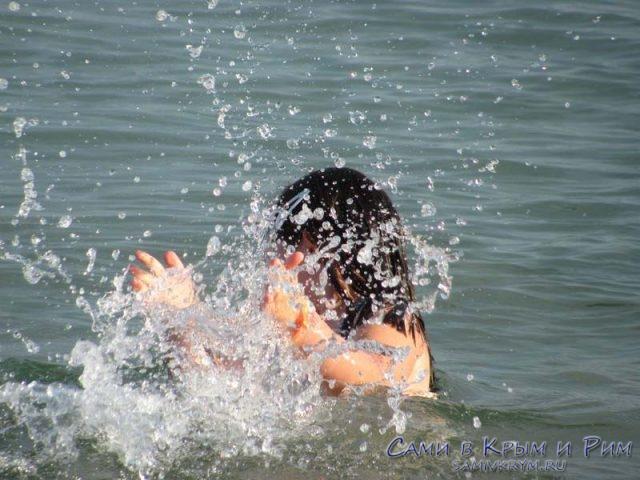 детская-радость-морю