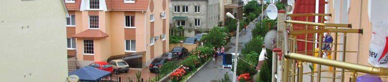 дождь-в-июне