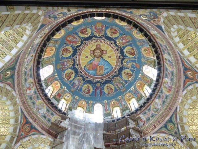 храм-святого-николая