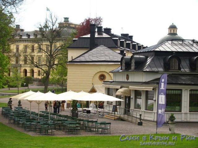 кафе-и-касса-рядом-со-дворцом