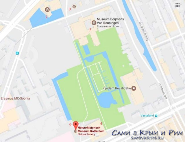 karta-museumpaark