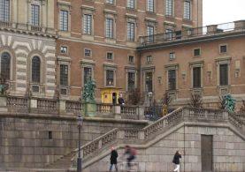 лестничные-пролеты-дворца