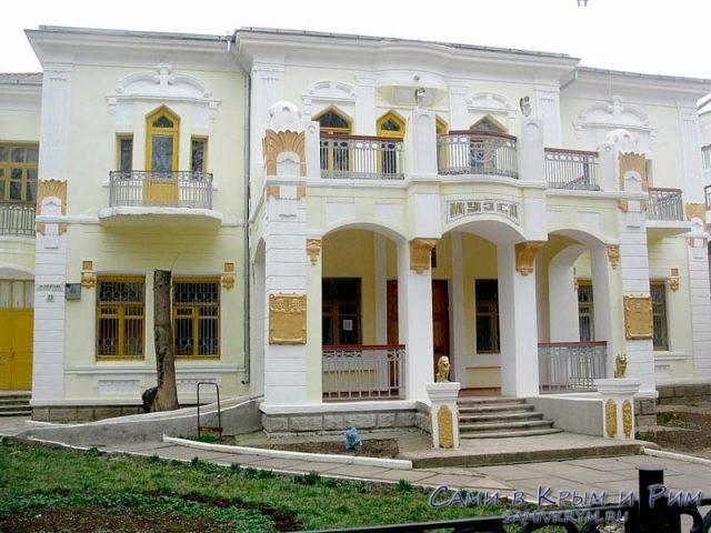 музей-грязелечения-в-саки