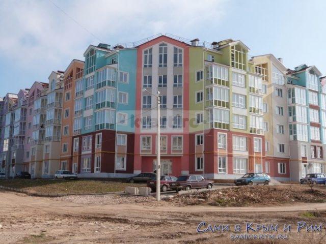 novostroiki-na-shevchenko