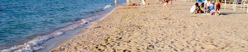 песочные-пляжи-черноморского