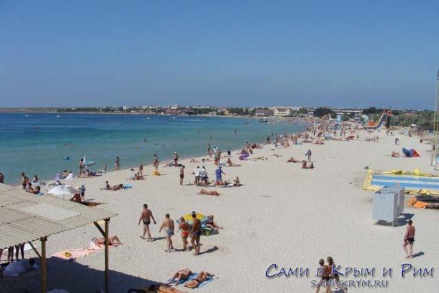 песочный-пляж-в-межводном
