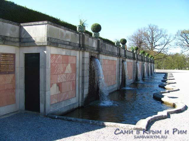 подпорные-стены-в-парке