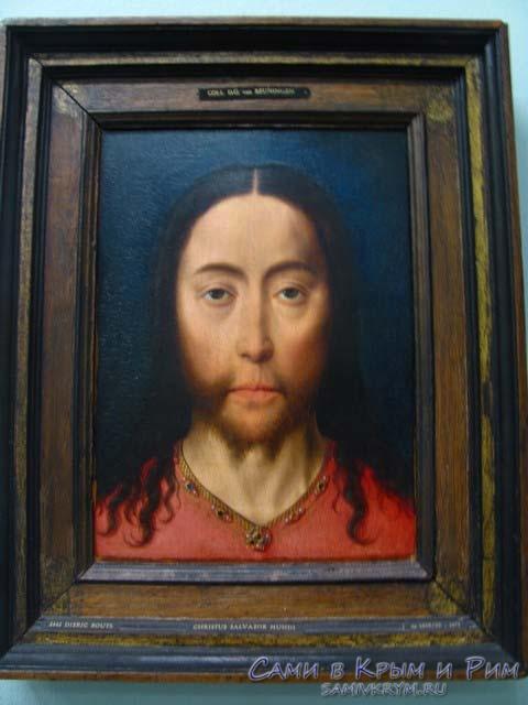 portret-iisysa