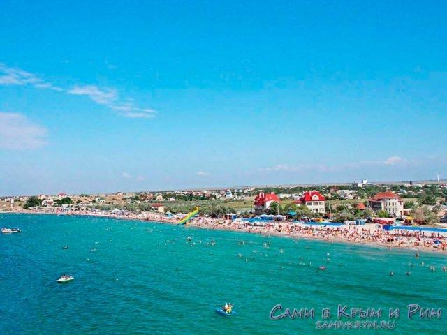 прибрежный-крымский-поселок