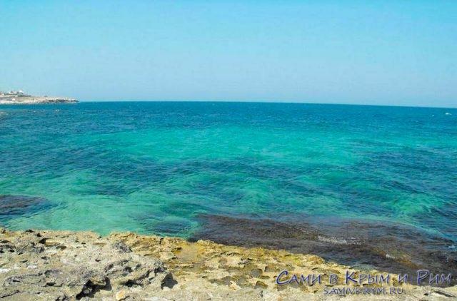 прозрачные-воды-западного-крыма