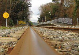 рельсы-железной-дороги
