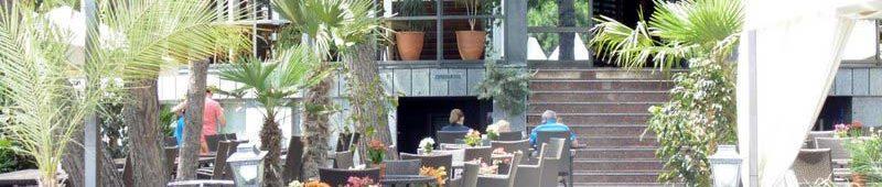 рестораны-Ялты