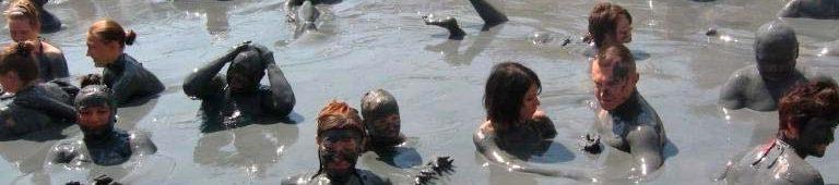 сакский-грязевой-бассейн