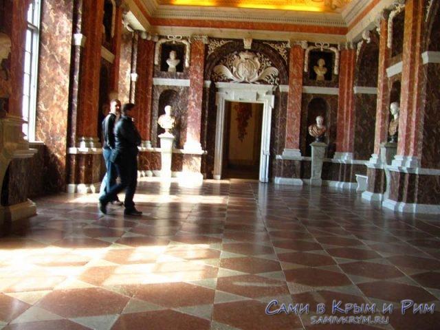убранство-королевского-дворца
