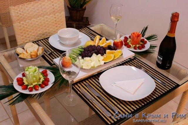 ужин-на-новый-год