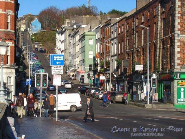 velosipednie-dorogki-irlandiya