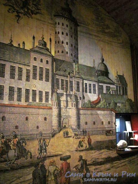 вид-старого-королевского-дворца