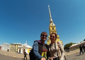 Мы-напротив-Петропавловского-собора