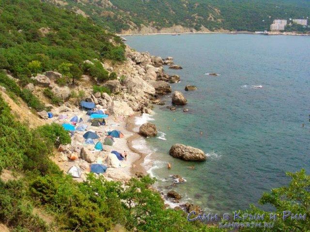 Нудистский-пляж-в-Ласпи