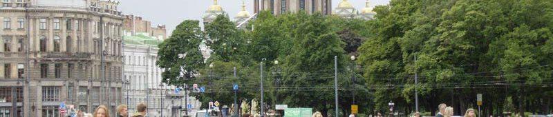 Площадь-перед-Зимним-Дворцом