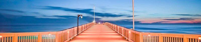 мост-надежд