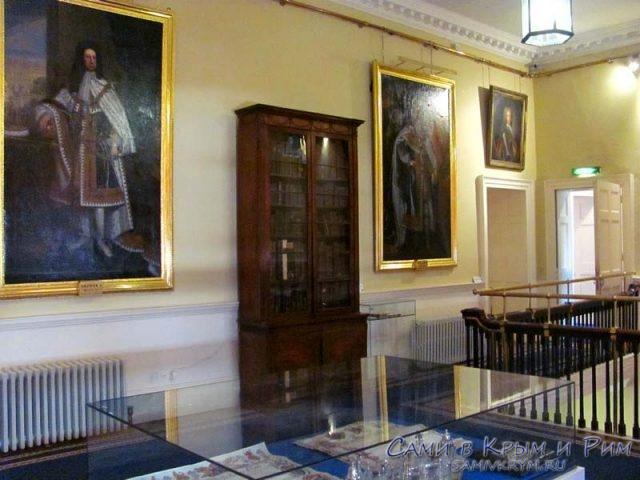 портретная-галерея-во-дворце