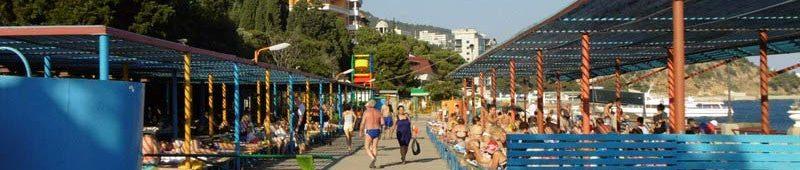 раздевалки-на-пляже