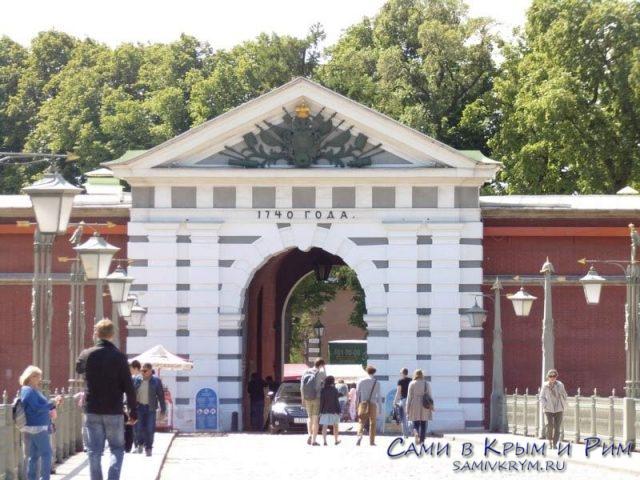 Главные-ворота-крепости