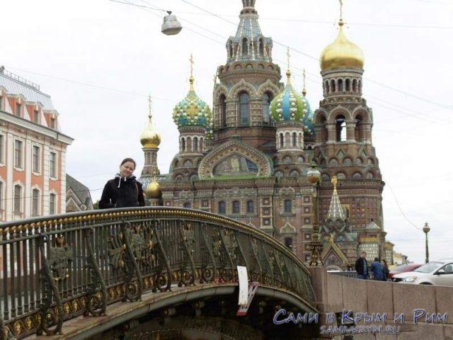 Пешком-к-собору