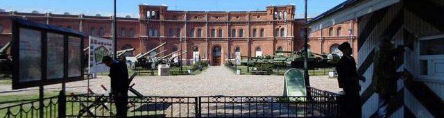 Военно-исторический-музей-Питера2