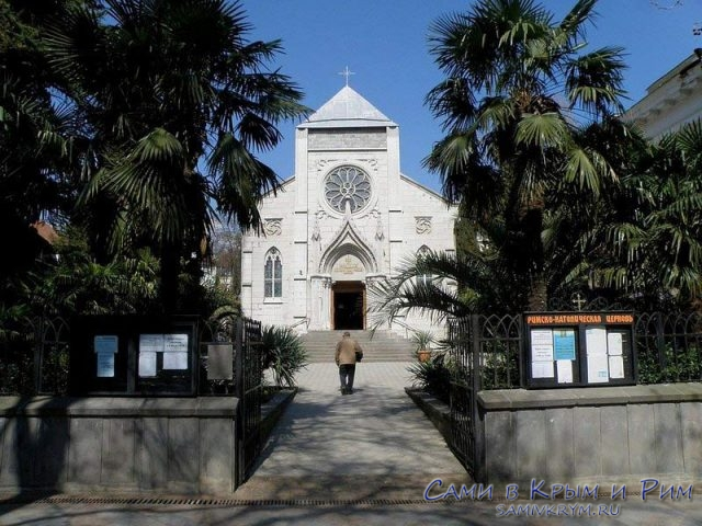 Костел-Пресвятой-Девы-Марии