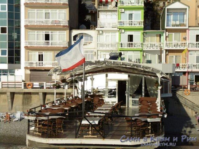 Ресторан-от-Санты-Барбары