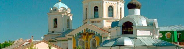 Свято-троцицкий-собор-мини