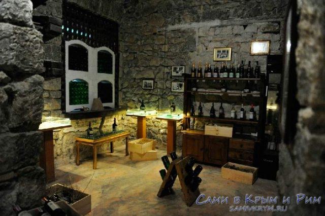 Театр-вина-и-Крыма