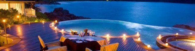 отель-на-берегу