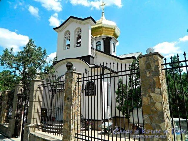 Храм_святителя_Луки