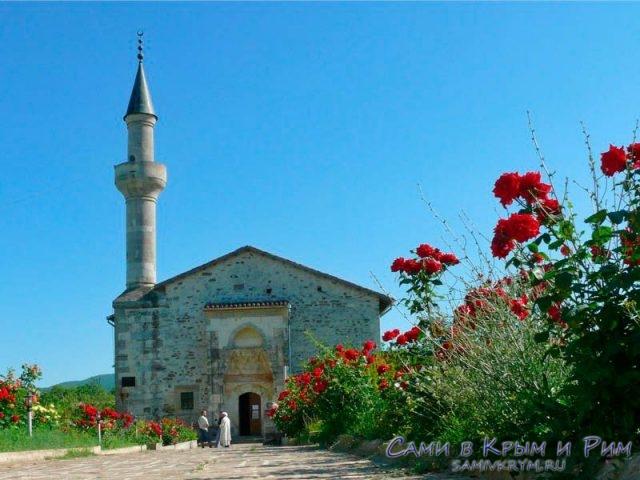 Мечеть_Хана_Узбека