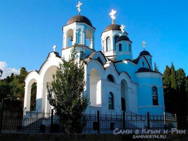 gurzuf_uspenskiy_sobor