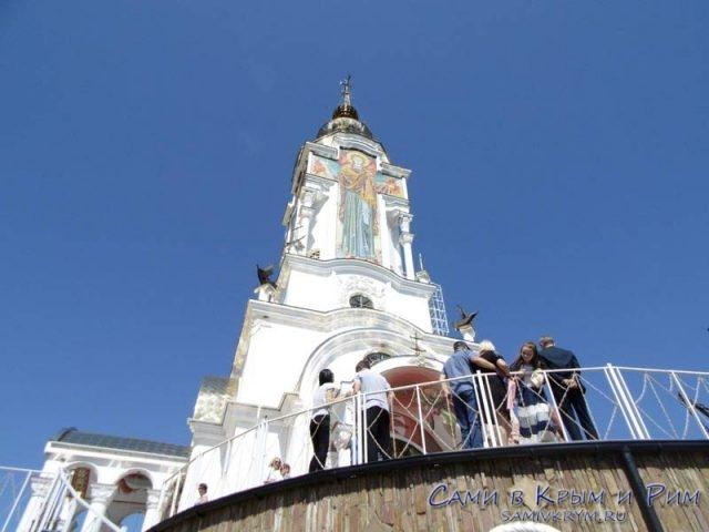 Храм-музей_в_Малореченском