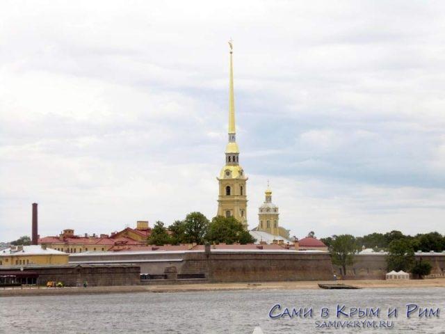Колокольня-Петропавловского-собора