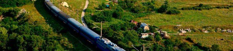 Крымские-железные-дороги