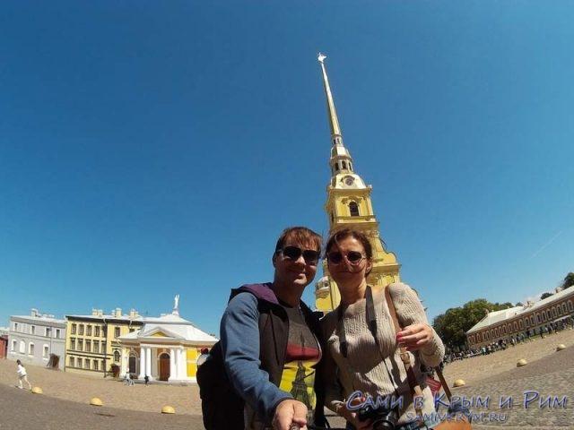 Мы-в-Петропавловской-крепости