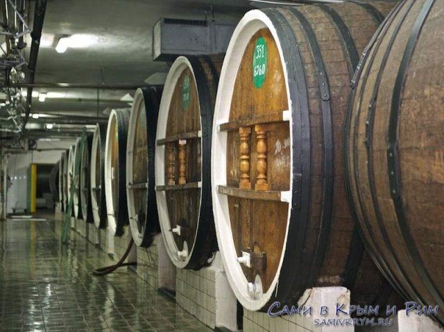 Завод-шампанских-вин-новый-свет