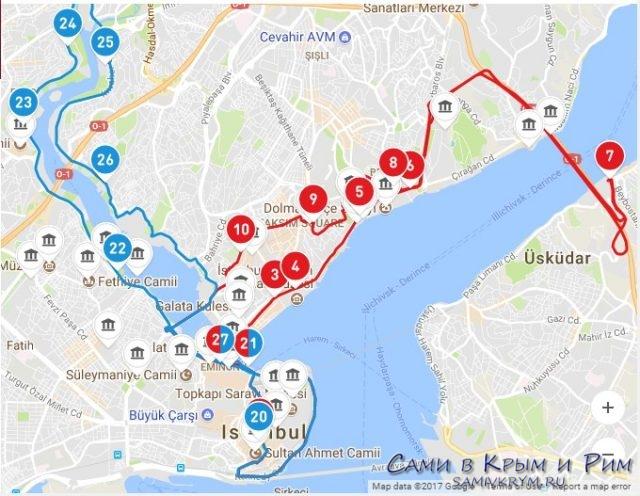 Карта-Автобусного-тура