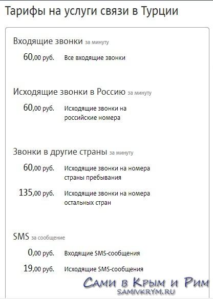 МТС-Россия-роуминг
