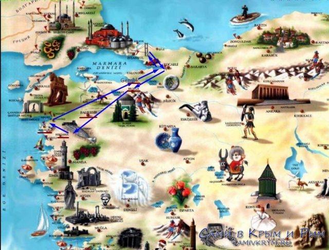 Наш-маршрут-по-Турции